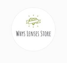 why.lens.store