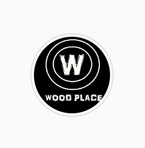 wood_place