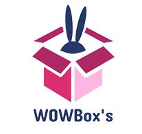 wowboxhk