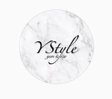 ystyle_yansze